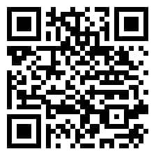 Retileno app